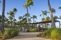 Hilton Aruba Caribbean Resort & Casino (24 of 204)