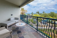 Hilton Aruba Caribbean Resort & Casino (14 of 204)