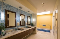 Hilton Aruba Caribbean Resort & Casino (6 of 204)