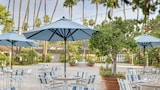 Town and Country Resort & Convention Center - San Diego Hotels
