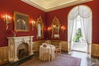 Grand Hotel des Iles Borromees & Spa (15 of 65)