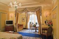 Grand Hotel des Iles Borromees & Spa (3 of 65)
