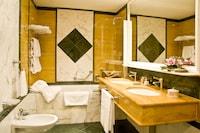 Grand Hotel des Iles Borromees & Spa (16 of 65)
