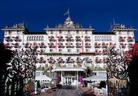Grand Hotel des Iles Borromees & Spa (35 of 65)