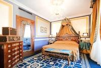 Grand Hotel des Iles Borromees & Spa (28 of 65)