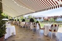 Grand Hotel des Iles Borromees & Spa (30 of 65)