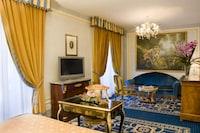 Grand Hotel des Iles Borromees & Spa (20 of 65)