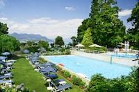 Grand Hotel des Iles Borromees & Spa (33 of 65)