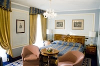 Grand Hotel des Iles Borromees & Spa (36 of 65)
