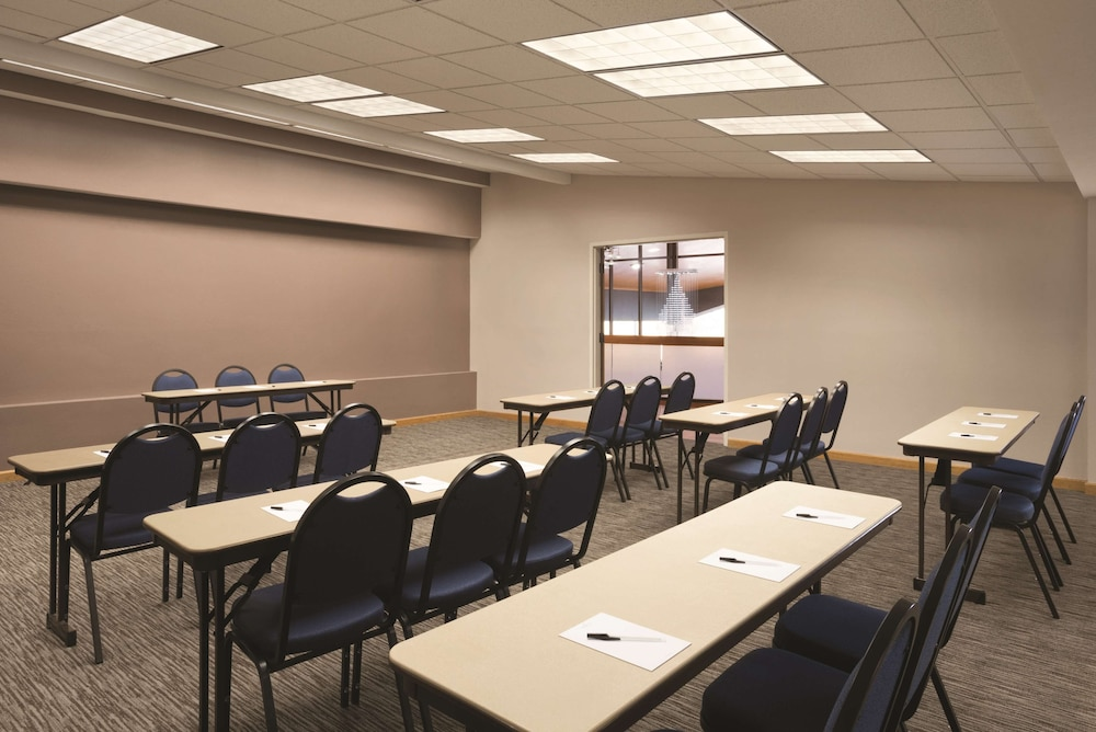 Meeting Facility, Country Inn & Suites by Radisson Indianapolis East