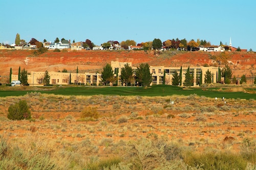 Courtyard by Marriott Lake Powell