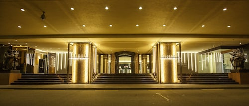 Regency Art Hotel Macau