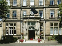 Macdonald Rusacks Hotel (11 of 62)