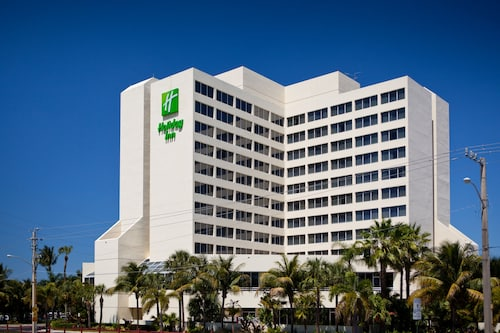Holiday Inn Palm Beach - Airport Conf Ctr