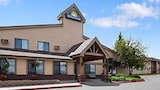 Days Inn Helena - Helena Hotels