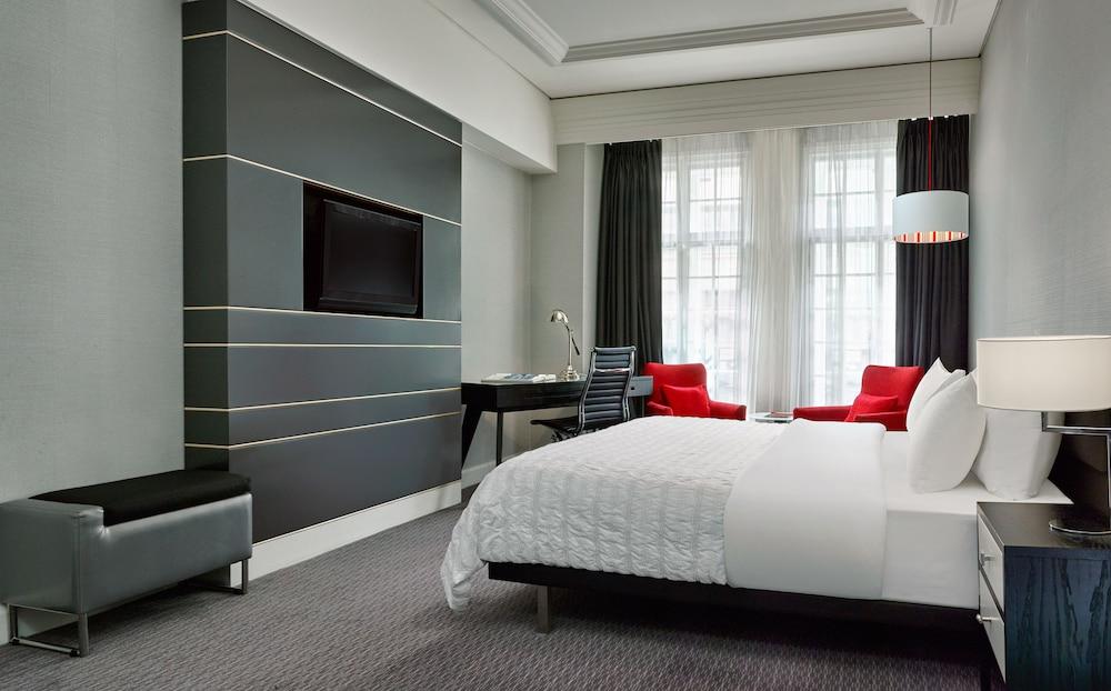 Le Meridien Piccadilly, London: Hotelbewertungen 2019   Expedia.de