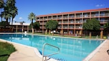 Hotel Tucson City Center - Tucson Hotels