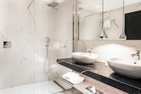 Radisson Blu Royal Hotel, Brussels (28 of 84)