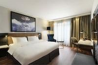 Radisson Blu Royal Hotel, Brussels (26 of 84)