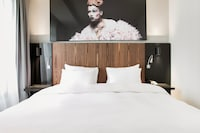 Radisson Blu Royal Hotel, Brussels (1 of 84)