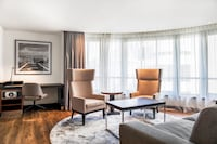 Radisson Blu Royal Hotel, Brussels (11 of 84)