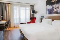 Radisson Blu Royal Hotel, Brussels (27 of 84)
