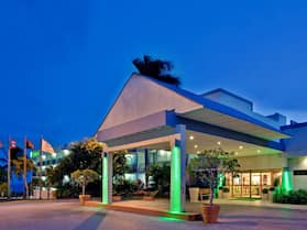 Holiday Inn Ponce & Tropical Casino, an IHG Hotel