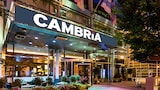 Cambria Hotel & Suites Chicago Magnificent Mile - Chicago Hotels