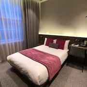 Best Western Plus Delmere Hotel London Gbr Best Price Guarantee