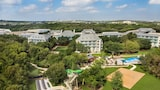 Hyatt Regency Hill Country Resort & Spa - San Antonio Hotels