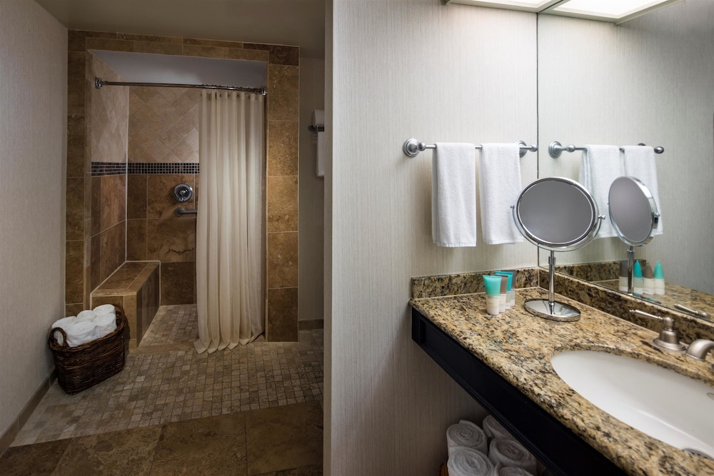 Hyatt Regency Hill Country Resort Amp Spa 2017 Room Prices