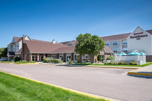 Great Place to stay Residence Inn Sioux Falls near Sioux Falls