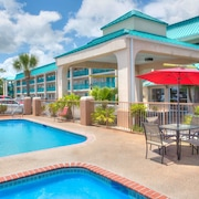 Best Biloxi Hotels With Balconies August 2020 Expedia