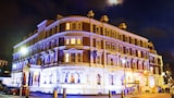 Hallmark Hotel The Queen, Chester - Chester Hotels
