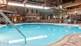 Clarion Hotel and Conference Center - Columbus Hotels