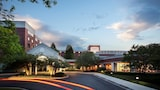 Hyatt Regency Deerfield - Deerfield Hotels
