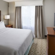 Homewood Suites Raleigh - Cary