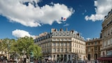 Hotel du Louvre in the Unbound Collection by Hyatt - Paris Hotels