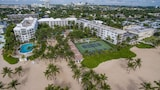 Lago Mar Beach Resort & Club - Fort Lauderdale Hotels