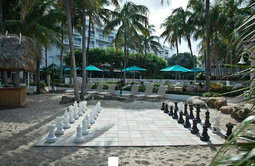 Property Amenity, Lago Mar Beach Resort & Club