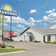 Days Inn by Wyndham Alexandria MN
