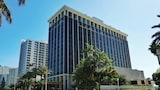 Miami Beach Resort - Miami Beach Hotels