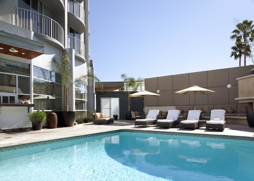 Great Place to stay Hotel Angeleno near Los Angeles