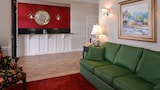 Best Western Plus Santee Inn - Santee Hotels