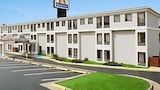 Days Inn Harrisonburg - Harrisonburg Hotels