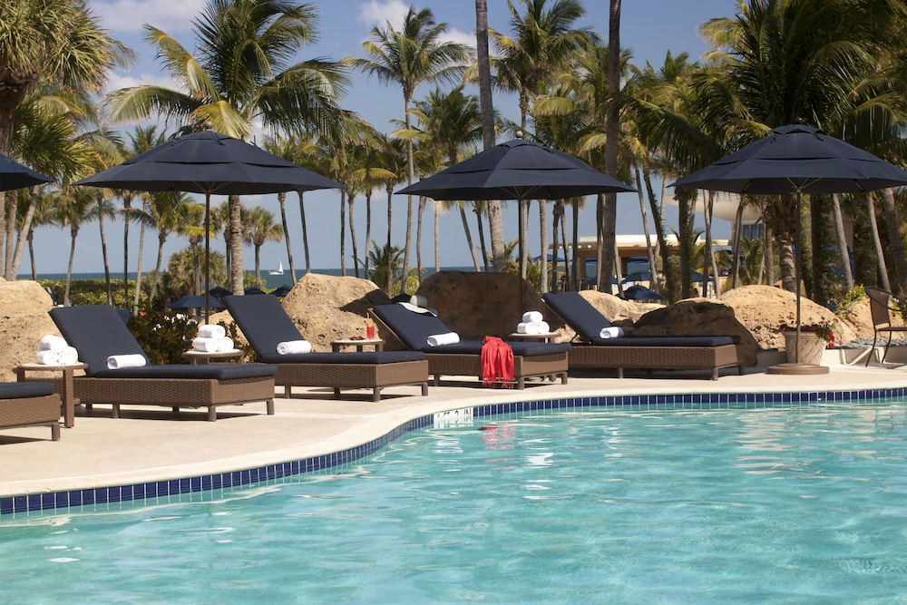 """harbor beach divorced singles The 10 best caribbean hotels for singles  a reserved spot on the beach and a """"trash the memory ceremony,"""" where a recently-divorced client can  harbour village beach club offers solo."""