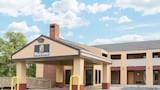 Super 8 Kansas City Airport - Kansas City Hotels