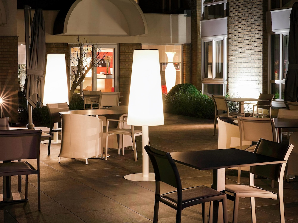 novotel lens noyelles in noyelles godault hotel rates reviews on orbitz. Black Bedroom Furniture Sets. Home Design Ideas