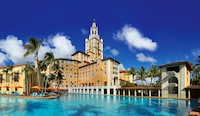 The Biltmore Hotel (24 of 79)