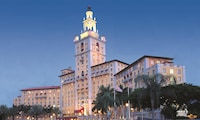 The Biltmore Hotel (20 of 79)